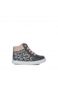 Pantofi sport GEOX GGX449 gri