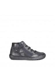 Pantofi sport GEOX GGX503 gri