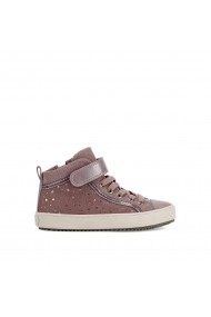 Pantofi sport GEOX GGX530 roz