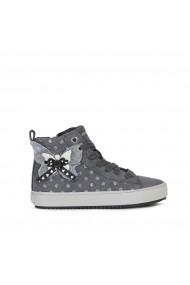 Pantofi sport GEOX GGX538 gri