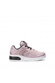 Pantofi sport GEOX GGX562 roz