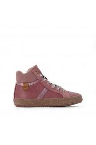 Pantofi sport GEOX GGX565 roz