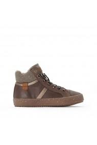 Pantofi sport GEOX GGX566 gri