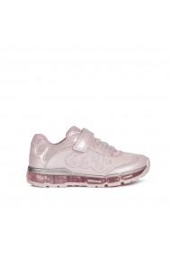 Pantofi sport GEOX GGX938 roz