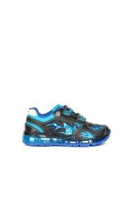 Pantofi sport GEOX GGX086 negru