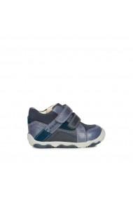 Pantofi sport GEOX GGX301 bleumarin