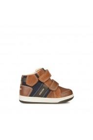 Pantofi sport GEOX GGX321 albastru