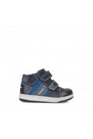 Pantofi sport GEOX GGX327 albastru