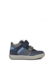 Pantofi sport GEOX GGX354 bleumarin