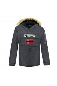 Geaca GEOGRAPHICAL NORWAY GGU257 gri