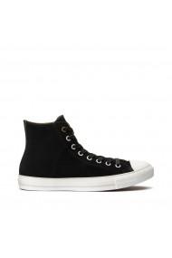Pantofi sport CONVERSE GHA426 negru