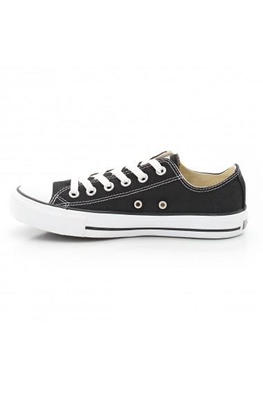 Pantofi sport Converse GAS620 negru