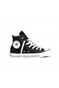 Pantofi sport Converse GAS621 negru