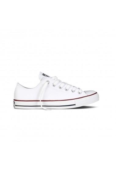 Pantofi sport Converse GAS626 alb