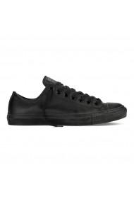 Pantofi sport CONVERSE GAV229 negru LRD-GAV229-6527