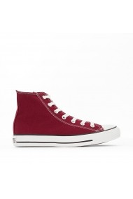 Pantofi sport CONVERSE GAV256 bordo