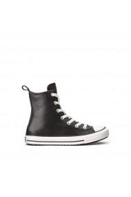 Pantofi sport CONVERSE GGZ179 negru