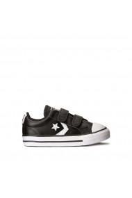 Pantofi sport CONVERSE GGZ257 negru