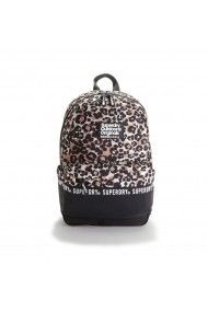 Rucsac SUPERDRY GHD961 animal print