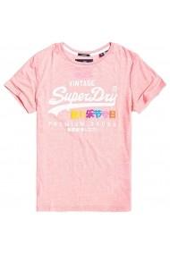 Tricou SUPERDRY GHC984 roz