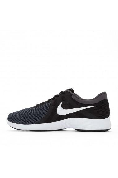 Pantofi sport NIKE GEO119 alb