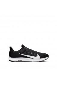 Pantofi sport NIKE GHC969 negru