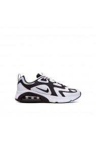 Pantofi sport NIKE GHH613 negru
