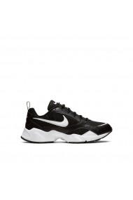 Pantofi sport NIKE GHH637 negru