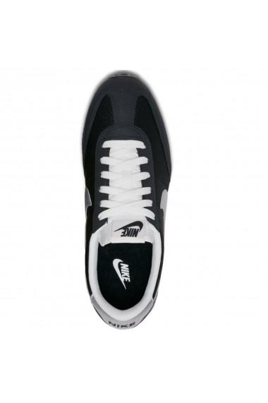Pantofi sport NIKE GEW388 negru - els