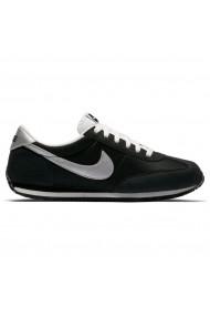 Pantofi sport NIKE GEW388 negru