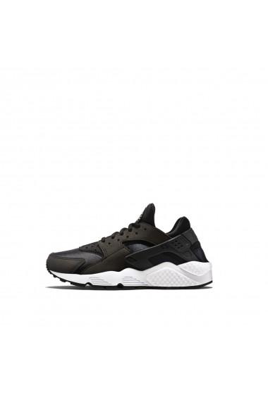 Pantofi sport NIKE GGP961 negru