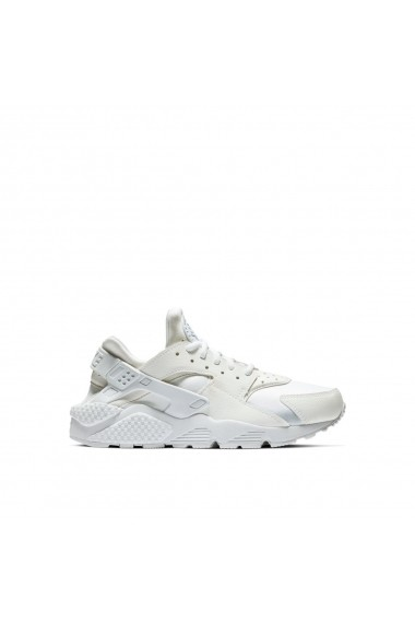 Pantofi sport NIKE GGP969 alb