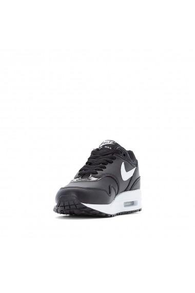 Pantofi sport NIKE GGQ030 negru