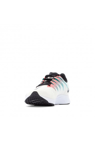 Pantofi sport de alergare NIKE GGP881 bej