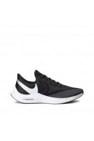Pantofi sport NIKE GGY513 negru