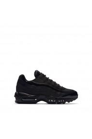 Pantofi sport NIKE GHC127 negru