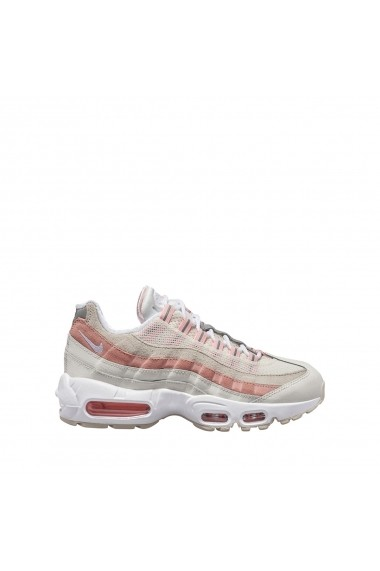 Pantofi sport NIKE GHC140 Multicolor