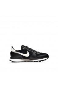 Pantofi sport NIKE GHH728 negru
