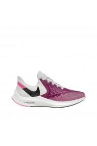 Pantofi sport NIKE GHI005 roz