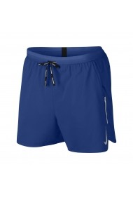 Pantaloni scurti NIKE GGI158 albastru