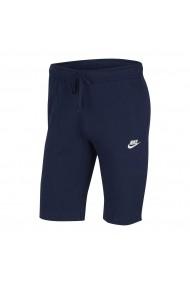 Pantaloni scurti NIKE GCP237 bleumarin LRD-GCP237-1629