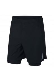 Pantaloni scurti NIKE GGO491 negru