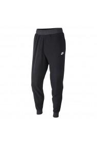 Pantaloni sport NIKE GGW127 negru