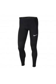 Pantaloni sport NIKE GGW129 negru