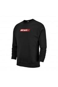 Bluza NIKE GGO604 negru