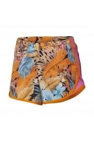 Pantaloni scurti pentru copii NIKE GGO623 multicolor