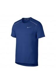 Tricou NIKE GGO224 albastru