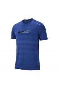 Tricou NIKE GGO729 albastru