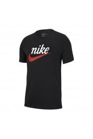 Tricou NIKE GGO756 negru