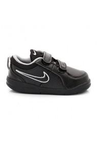 Pantofi sport NIKE GEQ241 negru